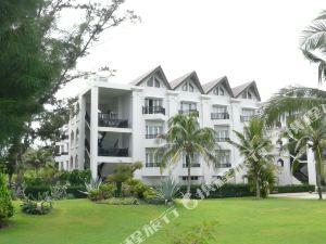 무이네 베이 리조트 (Muine Bay Resort)