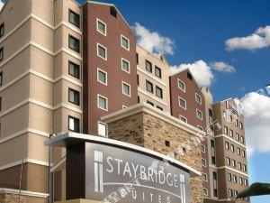 스테이브리지 스위트 치와와(奇瓦瓦Staybridge酒店式公寓)
