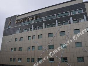 브린츠 호텔 (Hotel Brintz Yeosu)