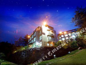 Zio Resort Yangyang Gangwondo
