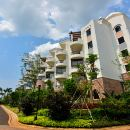 Sweethome Vacation Rentals (1430713) photo