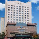 Hotel Paragon (689012) photo