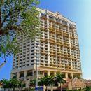 Hotel Equatorial Melaka (马六甲贵都酒店)