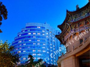 Sofitel Xian on Renmin Square Xi'an