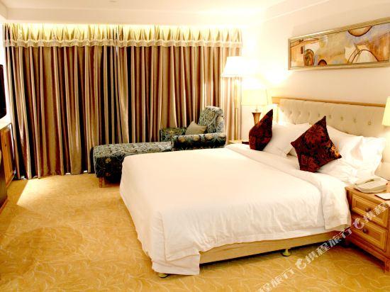 Plainview international boutique hotel 50 off booking for International boutique hotels