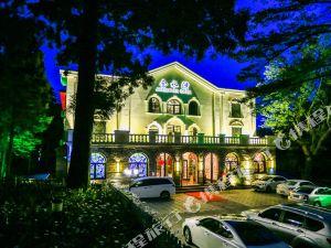 진수이완 호텔(Jinshuiwan Hotel)