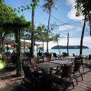 The Frangipani Resort & Spa Langkawi (兰卡威素馨花度假村)