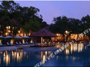 아마야 레이크 호텔 칸달라마 (Amaya Lake Sigiriya)