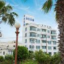 Jeju Hotel Good Inn (济州岛良好酒店)