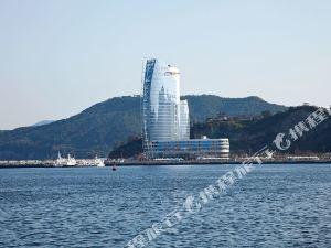 엠블 호텔 여수 (The MVL Hotel Yeosu)