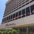 马六甲湾景酒店(Bayview Hotel Melaka)