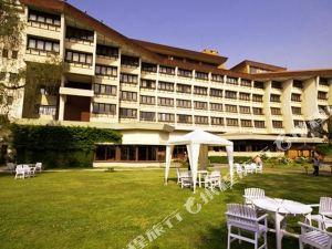 호텔 야크 & 예티(Hotel Yak & Yeti Kathmandu)