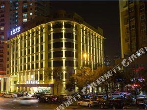 Ruixing·W Hotel