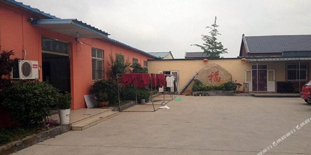 崂山区 >> 酒店   标签: 宾馆 青岛海港之家宾馆共多少人浏览:1776687