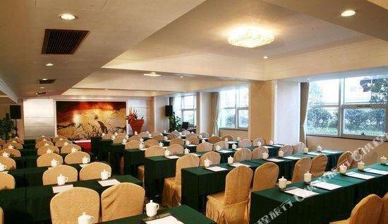 杭州西湖慢享主题酒店附近酒店宾馆, 杭州宾馆价格查询