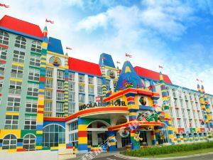 Legoland Resort Hotel Johor Bahru