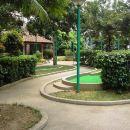 Jetty Suites Apartment Melaka (马六甲海堤豪华公寓式酒店)