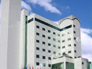 Hotel Avalon Gyeonggido