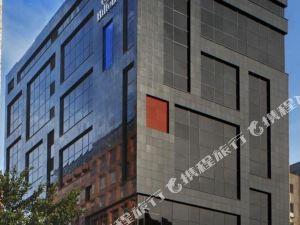 힐튼 보고타 호텔 (Hilton Bogotá)