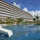 Hilton Okinawa Chatan Resort Okinawa (冲绳北谷希尔顿度假酒店)