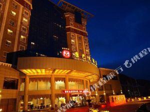 Kamba Hotel