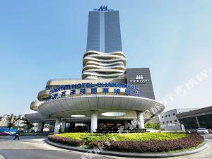 마리팀 호텔 창저우(Maritim Hotel Changzhou)