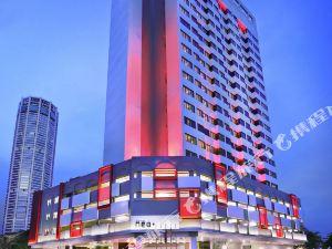 檳城NEO酒店(Hotel NEO+ Penang) 檳城