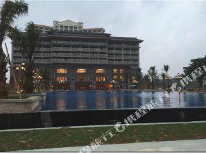 Days Hotel & Suites Nanguo Venice Hainan Wenchang