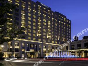 창저우 마르코 폴로 호텔(Marco Polo Changzhou)