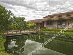 레브리 시암 리조트 (Reverie Siam Resort Pai Chiang Mai)