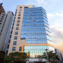Best Western Haeundae Hotel Busan (釜山贝斯特韦斯特海云台酒店)