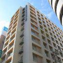 冲绳那霸西铁度假酒店(Nishitetsu Resort Inn Naha Okinawa)
