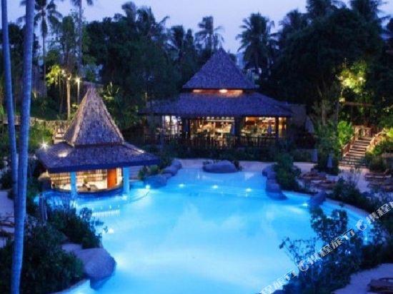 marina phuket resort 5 ctrip. Black Bedroom Furniture Sets. Home Design Ideas