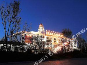 Country Garden Phoenix Hotel, XingAnMeng(Country Garden Phoenix Hotel,XingAnMeng)