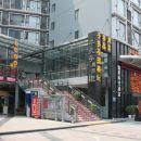 Simi Kongjian Short Rental Apartment (1387368) photo