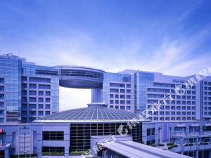 Hotel Nikko Kansai Airport Osaka