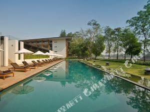 清邁安納塔拉度假酒店(Anantara Chiang Mai Resort) 清邁