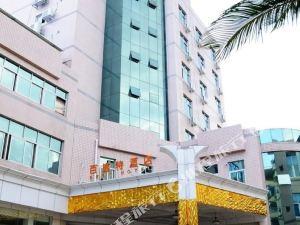 Baishite Hotel