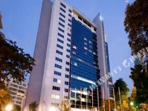 RELC 인터내셔널 호텔 (RELC International Hotel Singapore)