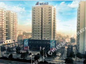 JinjiangInn-Yinquan Road,Xianning