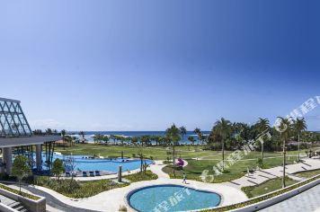 巴厘岛南湾假日度假酒店预订及价格查询【携程海外】