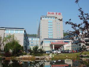 펑린 호텔(Fenglin Hotel)