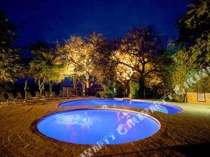 프로테아 호텔 크루거 게이트(Protea Hotel Kruger Gate)