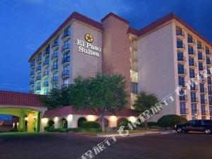 엠버시 스위트 바이 힐튼 엘패소(Embassy Suites El Paso)