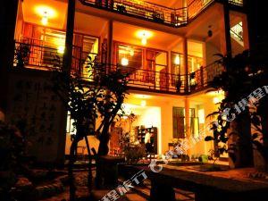 싱푸 리엔멍 인(Xingfu Lianmeng Inn)