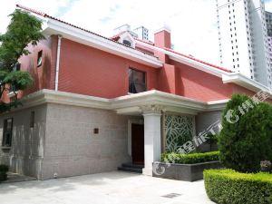 칭화 호텔(Qinghua Hotel)