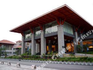 그랜드 메트로파크 호텔 카이리(Grand Metropark Hotel,Kaili)