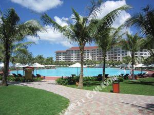 빈펄 푸 쿽 리조트 (Vinpearl Phu Quoc Resort)