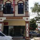 鸿酒店(Hotel Hong @ Jonker Street Melaka)