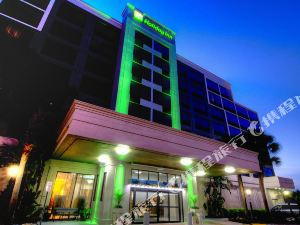Holiday Inn Orlando East - UCF Area Orlando